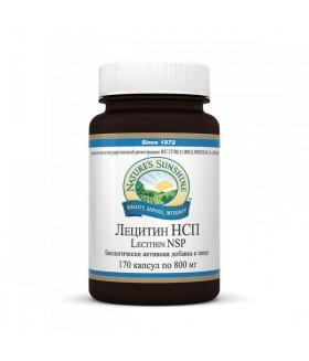 Лецитин.  при нарушениях психической и нервной деятельности