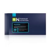 Neurovision / Нейровижин - Для активной работы мозга и поддержания острого зрения