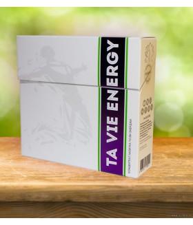 TA VIE ENERGY (ТАВИ ЭНЕРДЖИ) –Тонизирующий иммуномодулятор