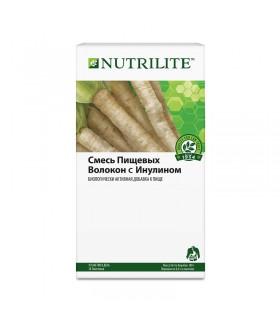 Пищевыа волокна с инулином NUTRILITE 30х6гр