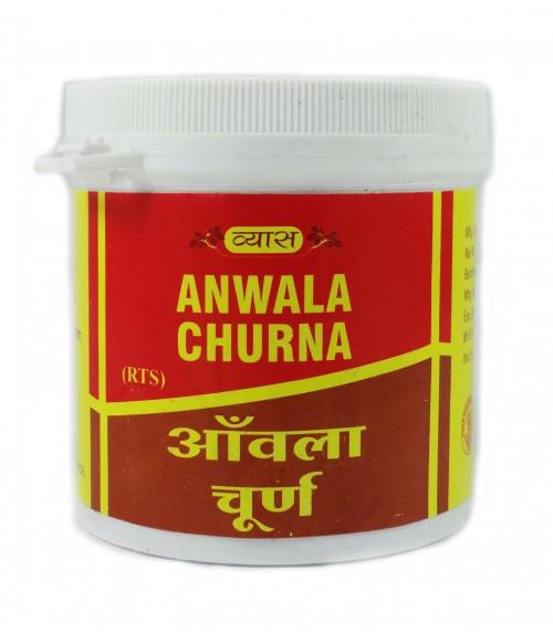 АМЛА /Анвала /Amla churna  100 gr Тонизирующее, укрепляет иммунитет.