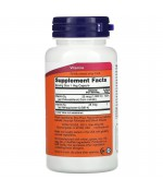 Витамин D-3 с усиливающим K-2, 120 капсул
