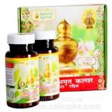 АМРИТ КАЛАШ / Amrit Kalash - Для Диабетиков Самый эффективный антиоксидант