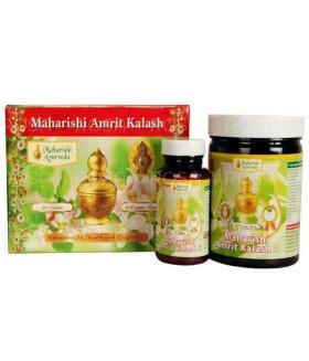 АМРИТ КАЛАШ / Amrit Kalash - Самый эффективный антиоксидант
