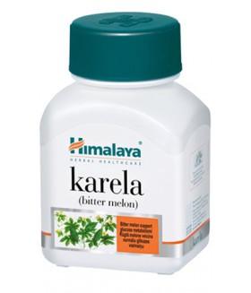 КАРЕЛА / Karela Рекомендуема при сахарном диабете.