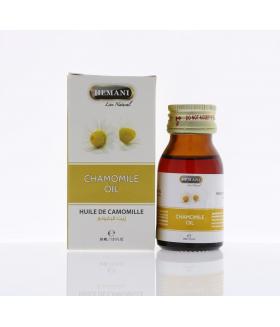 Масло Ромашки Хемани / Chamomile Oil Hemani 30 мл