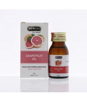 Масло Грейпфрута Хемани / Grapefruit Oil Hemani 30 мл