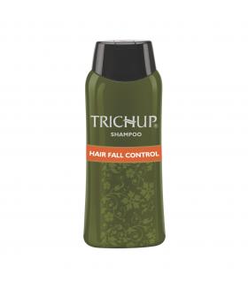 Шампунь против выпадения волос Тричуп / Trichup 200ml
