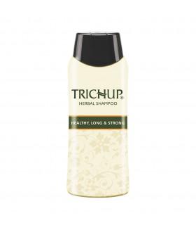 Шампунь Тричуп / Trichup 200мл. Стимулятор длинны и силы волос