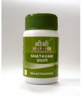 ШАТАВАРИ / Shatavari  Усиливает половое влечение, снижает фригидность