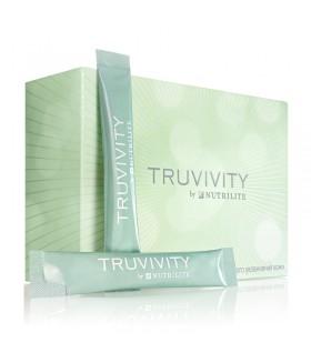 Truvivity (Трувивити)  Напиток для интенсивного увлажнения кожи